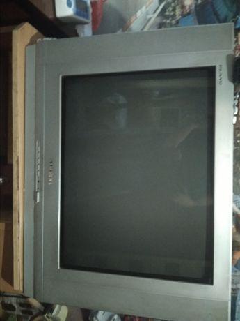 Телевизор. Samsung cs 25k10k2q