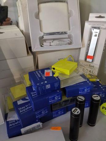 Powerbang Nokia Nowy!