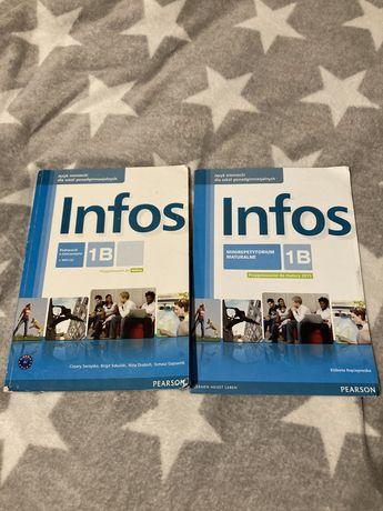 Infos 1B
