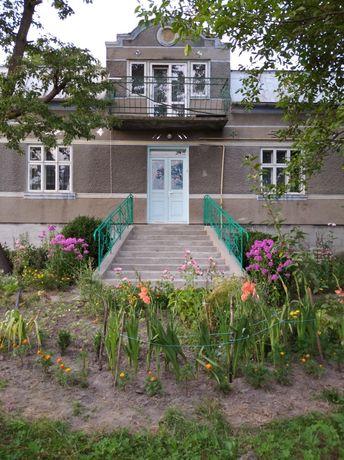 Продаж будинку і землі (Рогатин, село Колоколин)
