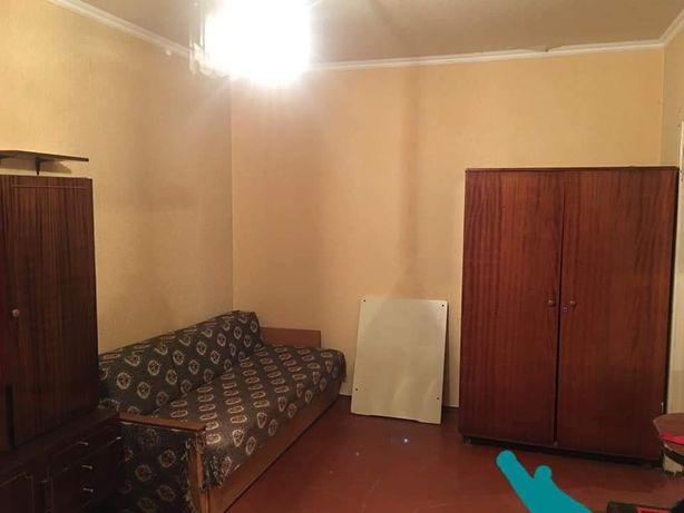 Оренда 1-но кімн.кварти по вул. Рибна 8.