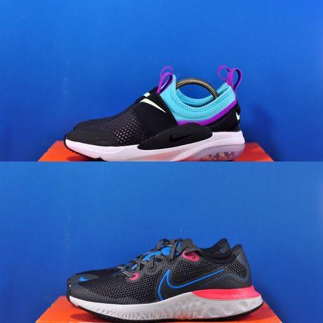 Кроссовки Nike Joyride Nova, Renew Run р 38.39. 40( Оригинал) Jordan