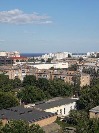 Продаж 2-ї кв. в самому центрі міста, вул. Гоголя, 261/2, з кладовою