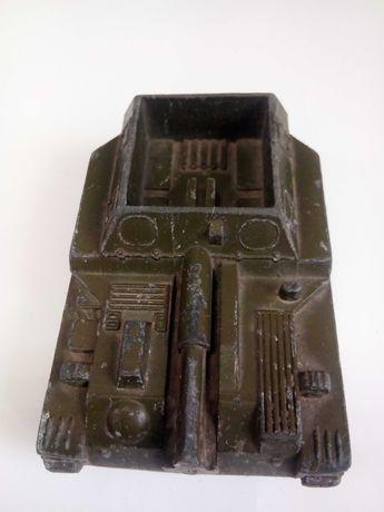 Модель военнойтехники СССР