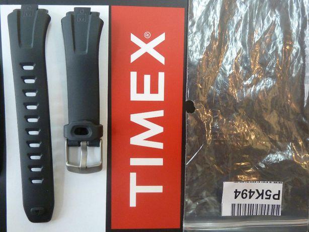 Pasek do zegarka Timex T5K494 T5K529 T5K196