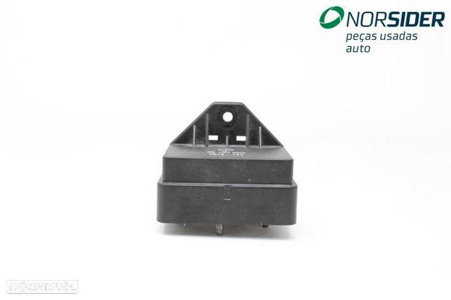 Temporizador de velas Fiat Ducato 94-99