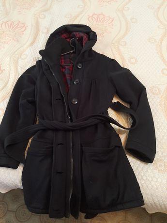 Пальто 300 руб