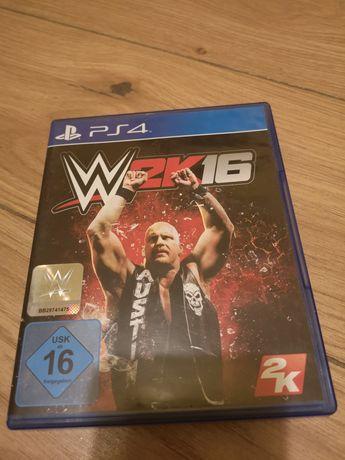 W2K16 PS4