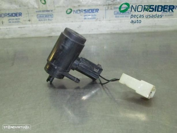 Motor esguicho limpa para brisas Land Rover Defender 85-03