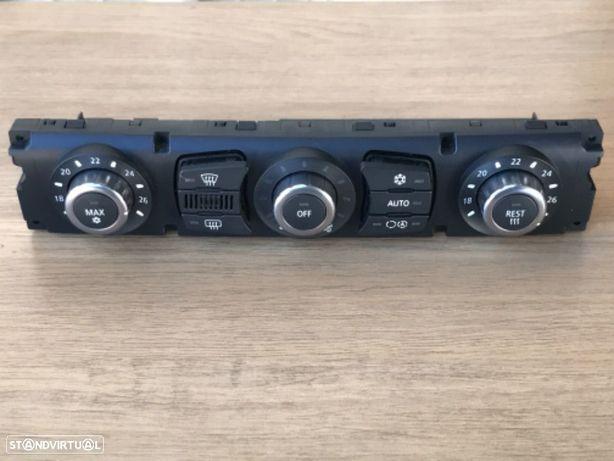 Climatizador BMW Série 5 / 520 D de 04 a 08