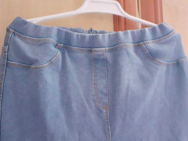 Spodnie zara około 11-12 lat
