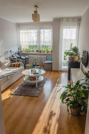 Sprzedam mieszkanie w Kluczborku