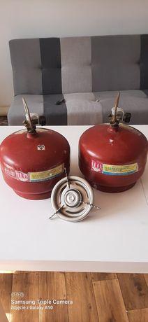 butle gazowe 2.5 kg