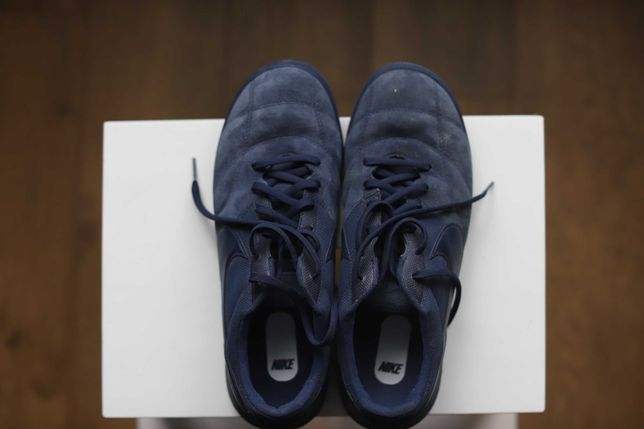 Футзалки Nike The Premier II SALA