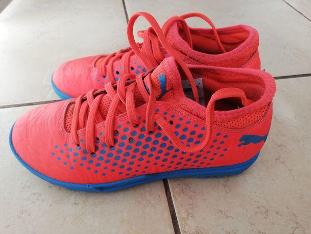 Buty do piłki nożnej dla dziecka