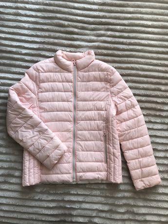 Куртка Zara, 11-12 лет