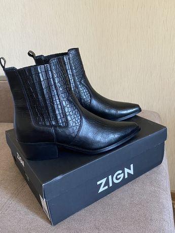 Казаки,ботинки,поплусапожки,туфли 39 размер