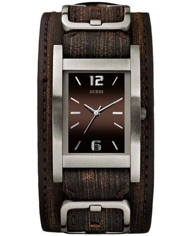 Relógio Guess Homem original
