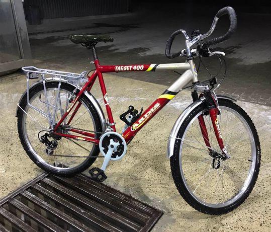 Велосипед ARDIS Target 400, ровер