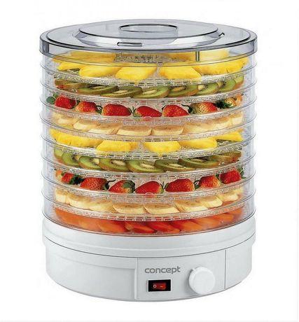 Сушка для овощей Concept SO1020/SO2020/SO1061/SO3000/SO4000