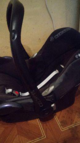Fotelik/nosidelko Maxi Cosi 0/13 kg