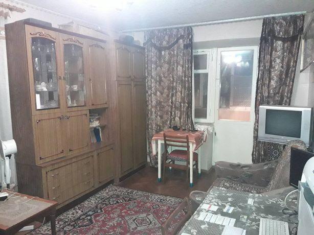 Аренда 200$ Квартира однокомнатная Шевченковский район ул. Выжгоро