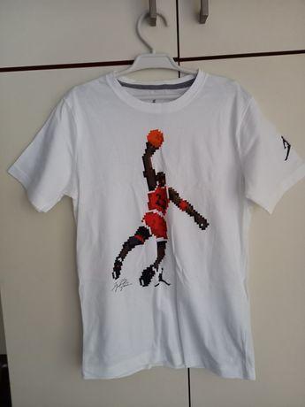 Bluzeczka Jordan 146 - 152