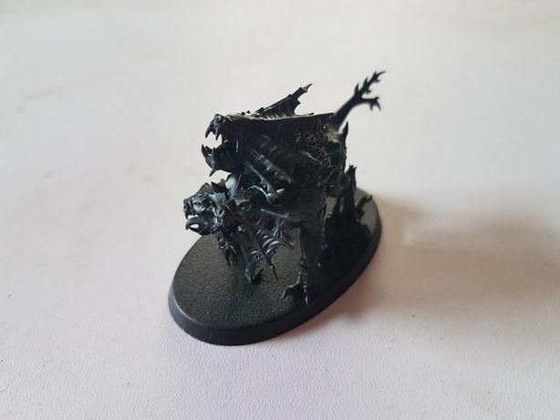 Warhammer AoS Karanak