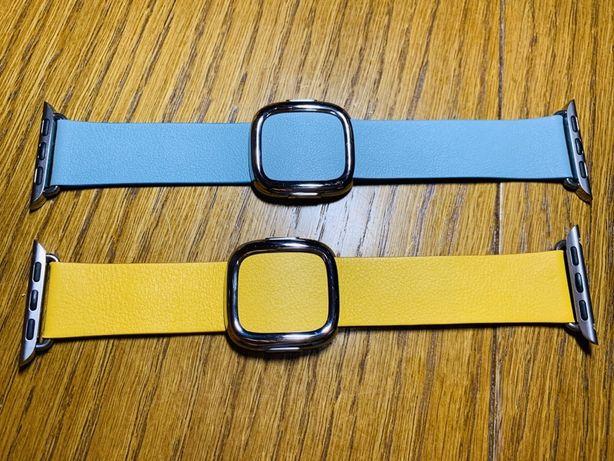 Apple Watch pasek oryginał