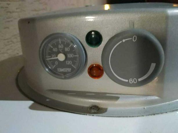 podgrzewacz ciepłej wody użytkowej Ulrich Wasserlux WL 140