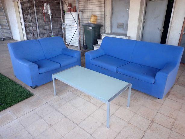 vendo vários móveis, à peça ou conjunto. ver fotos