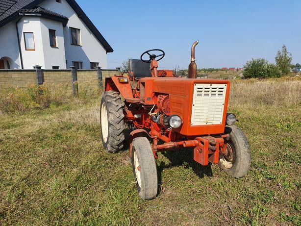 Трактор т25 EXPORT.