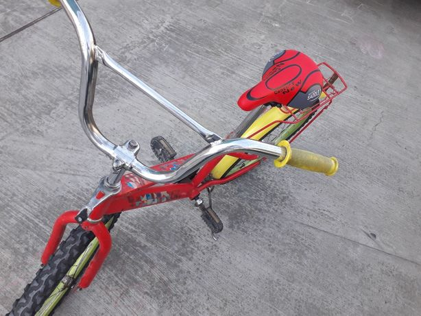 Продам велосипед детский на 7-10 лет .Состояние отличное...