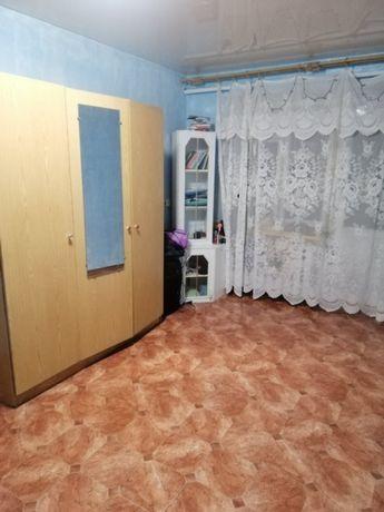 Сдам однокомнатную квартиру в центре города Кн.Ольги 13
