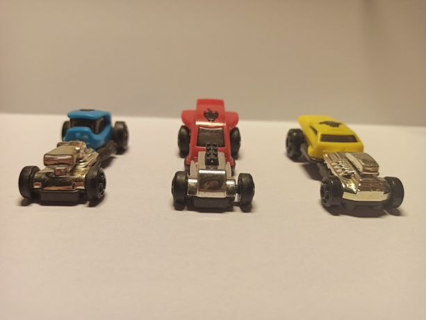 Машинки xot wheels hot roads + 1 рандомная машинка  в подарок