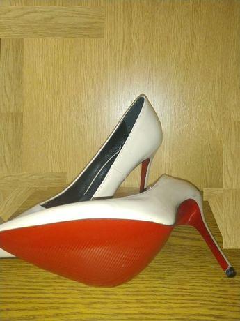 Туфли Sinta Gamma 37 размер
