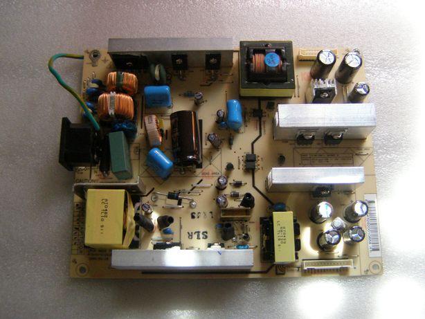 LG W2220p-bf---разборка