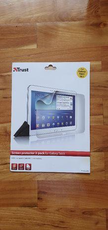 Screen Protector Samsung Galaxy Tab 3 10.1