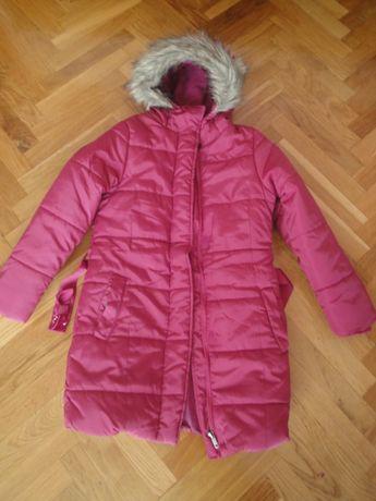 Cool club kurtka dziewczęca rozmiar 134 cm