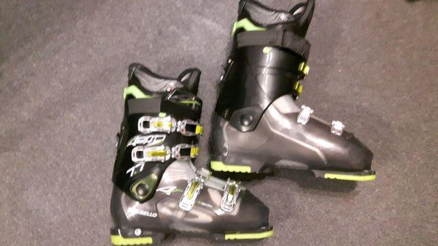 Buty narciarskie Dalbello 27,5