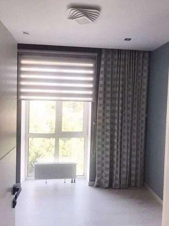 Продам 4х комнатную квартиру в ЖК Жукоffский
