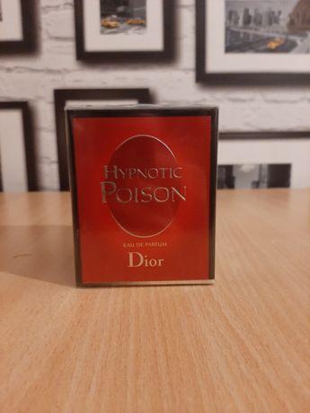 Oryginalne Perfumy Damskie Dior Hypnotic Poison 100ml edp