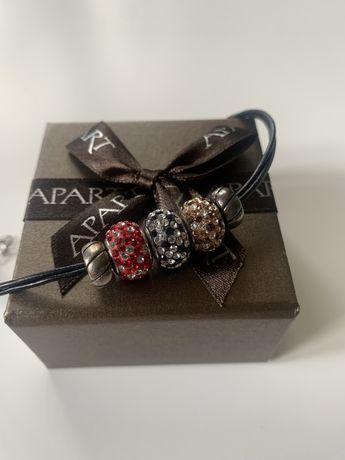 Bransoletka Apart beads