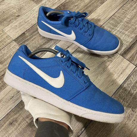Мужские кроссовки Nike Court Supreme SB Stefan