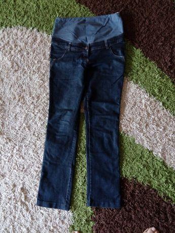 Spodnie ciążowe Branco r. L