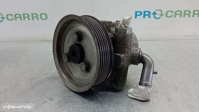 Bomba Direcção Assistida Fiat Fiorino Caixa/Combi (225_)