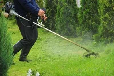 Косіння трави.Розчищення ділянок.Швидко і якісно.