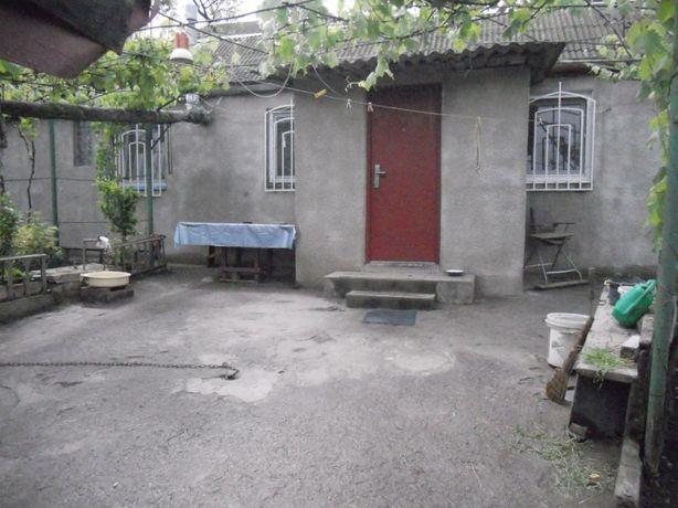 Продам дом Суворовский район Хаджибеевская дорога
