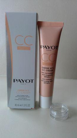 Payot CC SPF 50 1ml