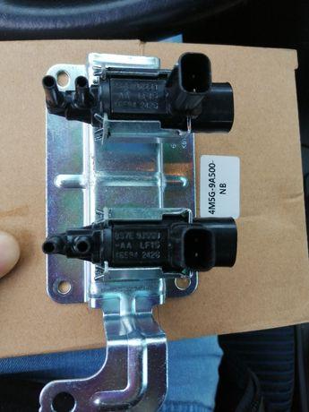 Elektrozawór podciśnienia ford